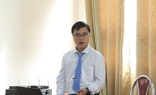 Thành Linh Nguyễn