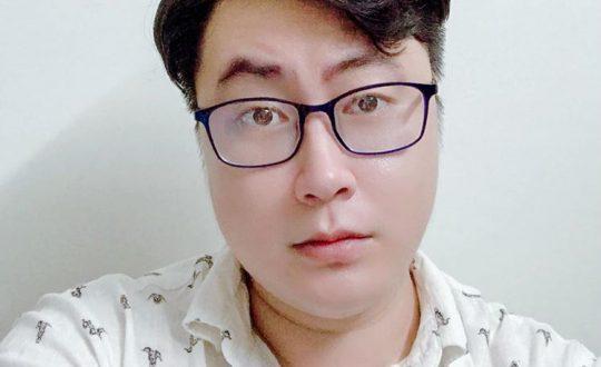 Tí Thanh